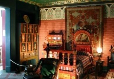 Indie Bedrooms Creative Ideas