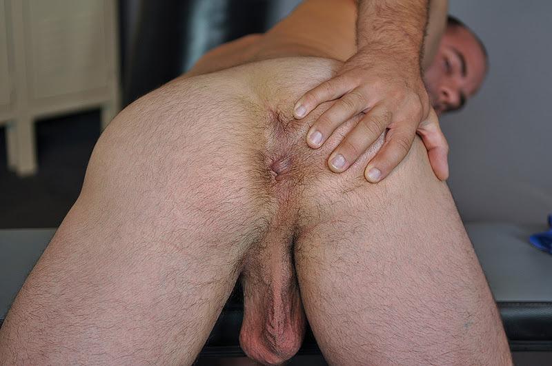 gay man hole tumblr