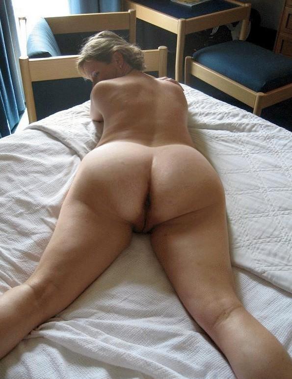 bbw spanking tumblr