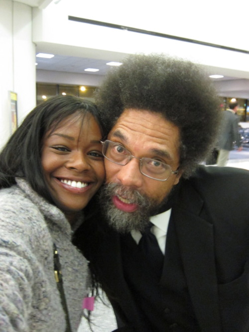 Band Wallpapers Hd Cornel West Daughter
