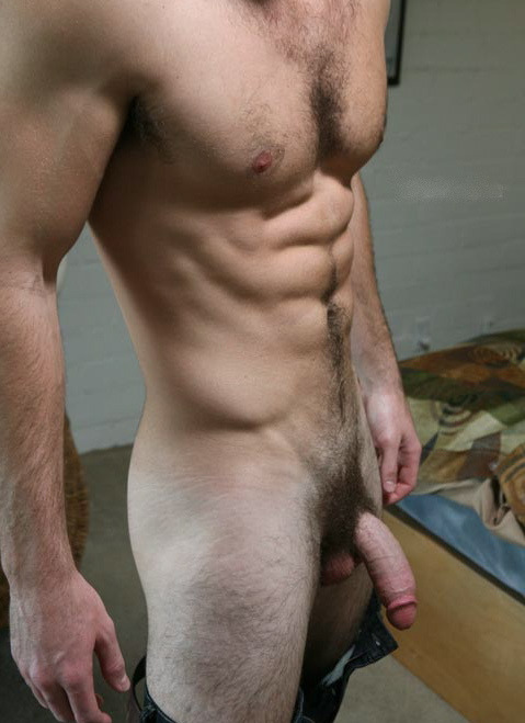 tumblr naked college