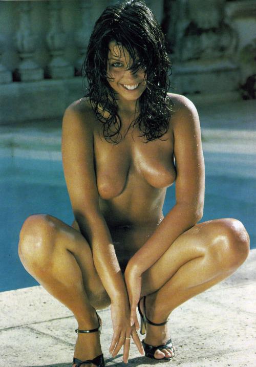 Debbie Boyland