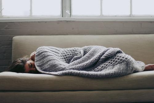 all warm & cozy :]