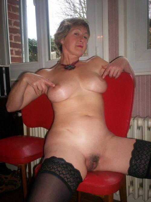 Village pics british ladies Just be