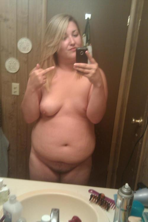 Naked big boobs mom