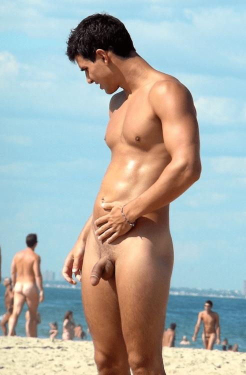 tumblr normal women nude