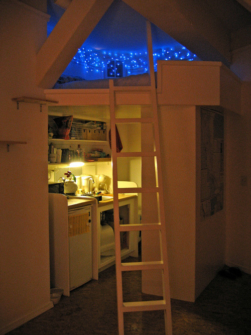 Cool Rooms To Have In Your House