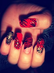 nails design - pccala