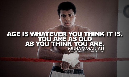 Quotes Muhammad Ali Knockouts QuotesGram