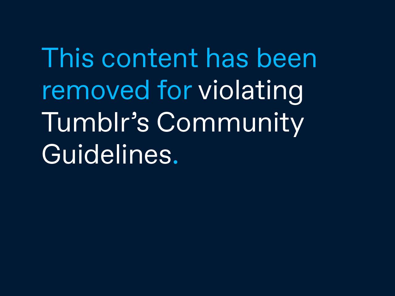 gay black butts tumblr
