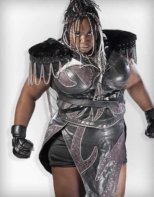 naked-wwe-kharma