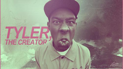 Tyler The Creator Rella Lyrics