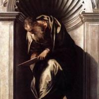 アリストテレスを識るための1冊