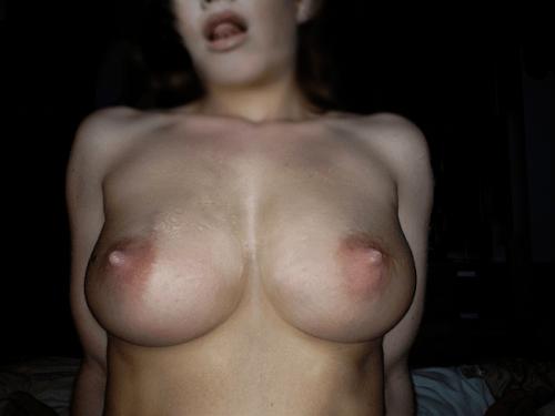cold boobs tumblr