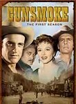 "<br />         I am watching Gunsmoke</p> <p>            ""Just watched the episode with  where Ken Curtis played a different character than Festus.  Always cool to see him pre-Festus.  He actually could sing and did grow up over a county jail.  James Drury w…""</p> <p>            Check-in to</p> <p>     Gunsmoke on GetGlue.com<br />"