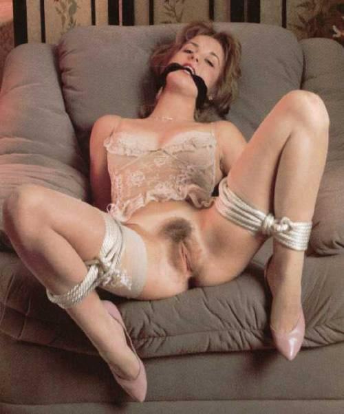 tied women tumblr