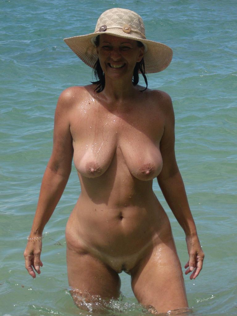 british nudist tumblr
