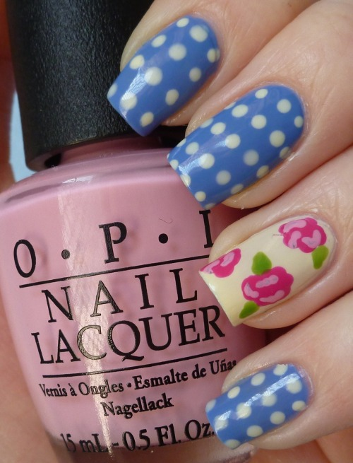 nicoleashleyanne:  http://cutie-cles.blogspot.com/