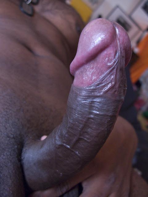 huge cock head tumblr