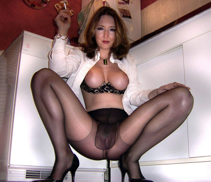 Wife tumblr dominant Tips and