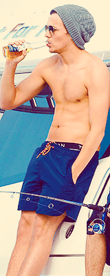 louis tomlinson One Direction edit3 candid 2012 naked direction onedirectionslo