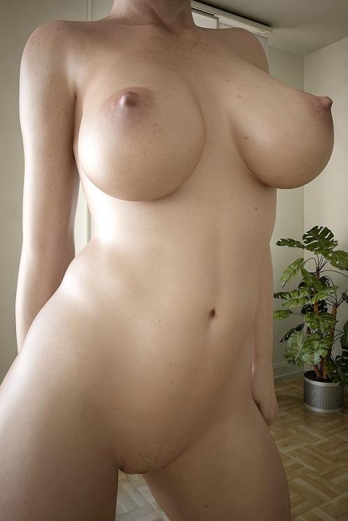tumblr perky tits