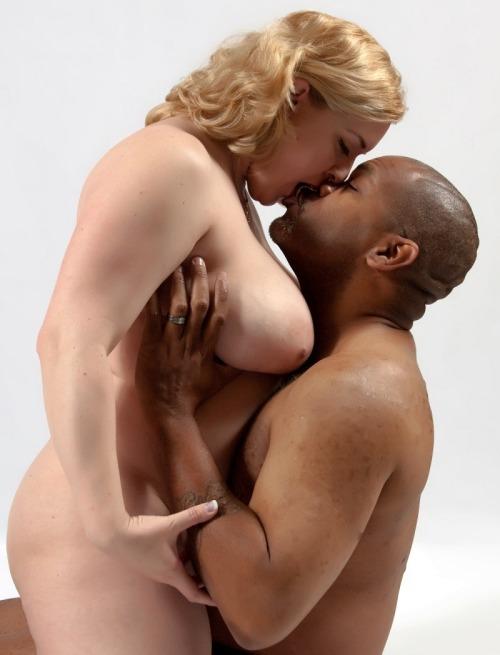 tumblr erotic interracial