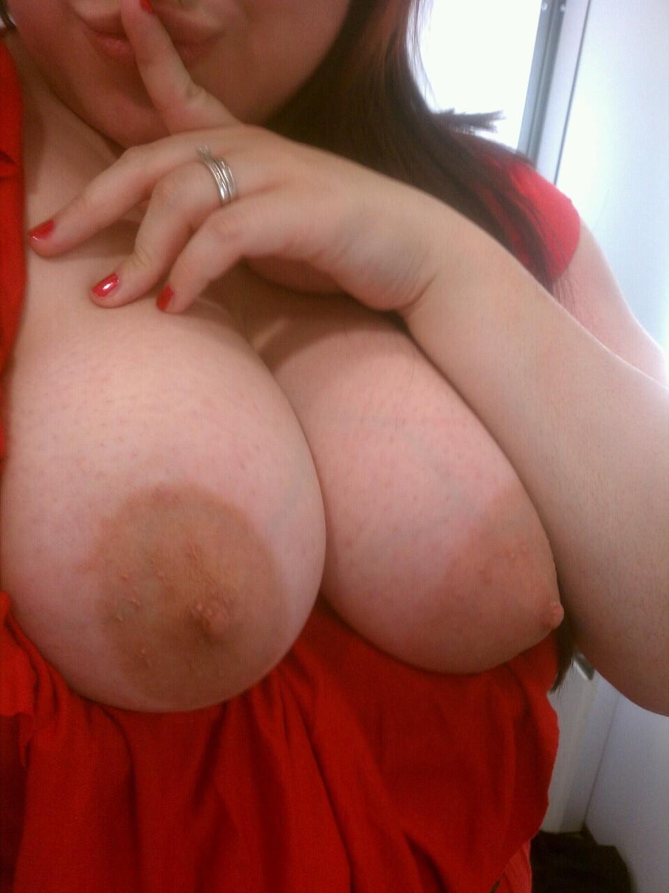 top tits tumblr
