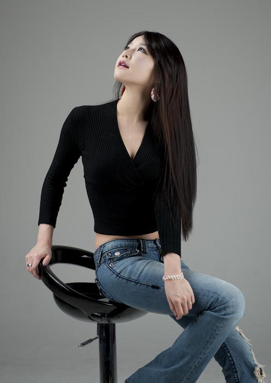 Lee Eun Seo Page 2 Asianfanfics