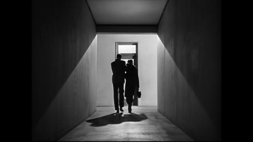 The Fountainhead (1949) (3/3)