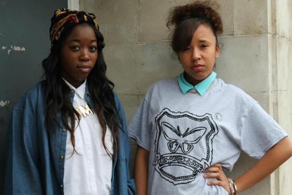 20 Tumblr Dope Outfits For Girls Pictures And Ideas On Meta Networks
