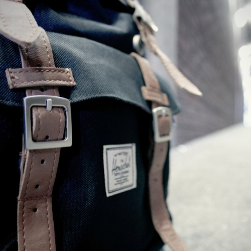 Herschel Supply CompanyLittle America