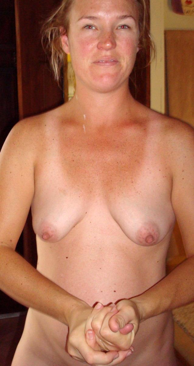 tumblr weird boobs