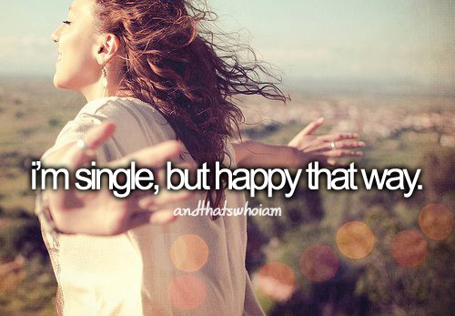 andthatswhoiam_single_free