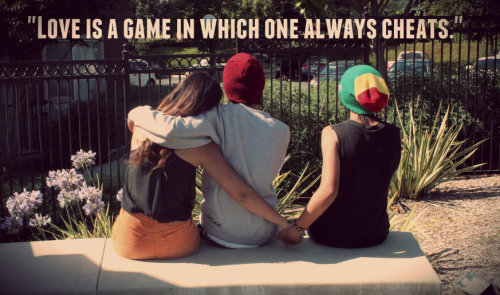 tumblr cheating pics