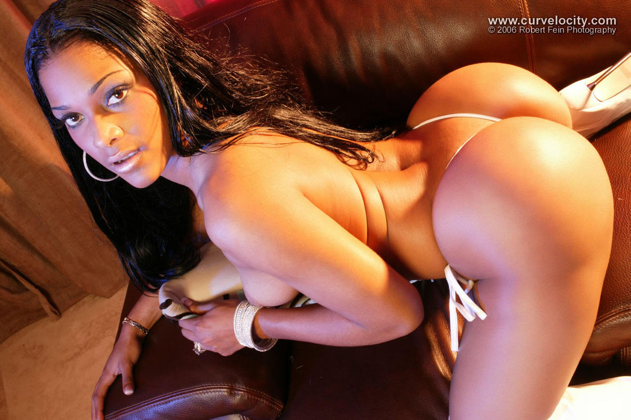 Love And Hip Hop Nude-7812