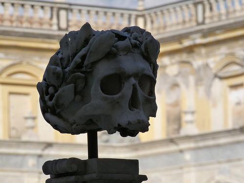 certosa-skull