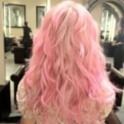 hipster grunge pink pastel
