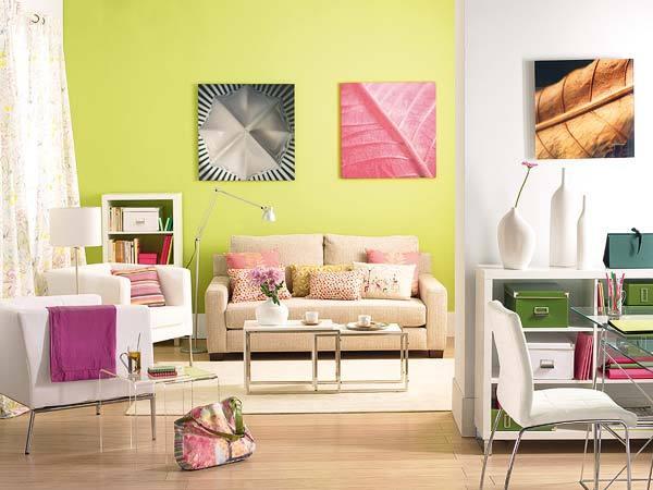 Decor Inspirations Room Decor  Cozy  Cute Living Room