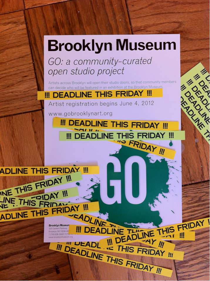 go-brooklyn-museum-deadline-poster-matt-allison