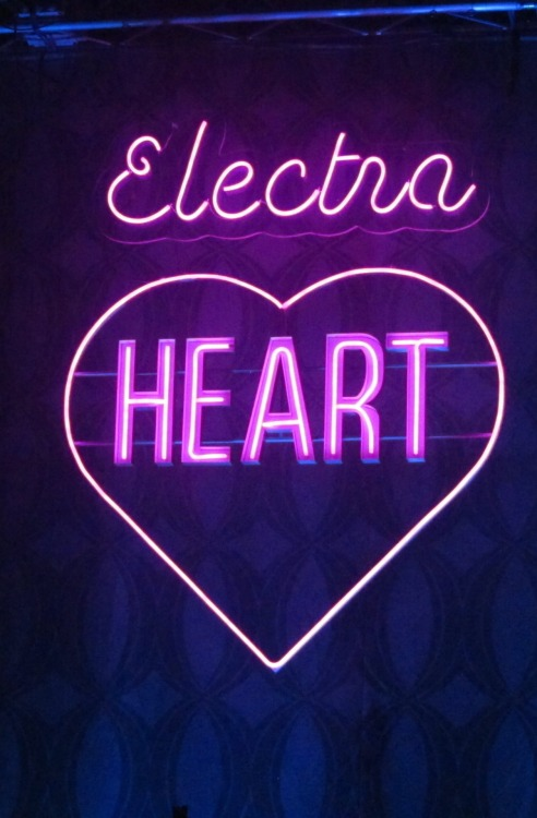 Marina And The Diamonds Quotes Wallpaper Birmingham Electra Heart Marina And The Diamonds