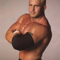 The 30 Moves of the late-great Chris Candido
