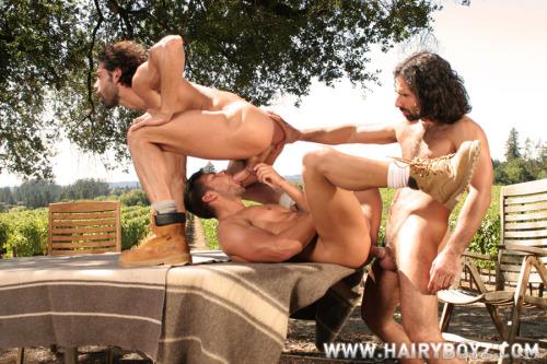 naked hippie tumblr