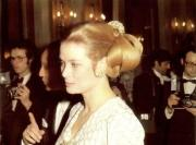 princess grace hairstyles