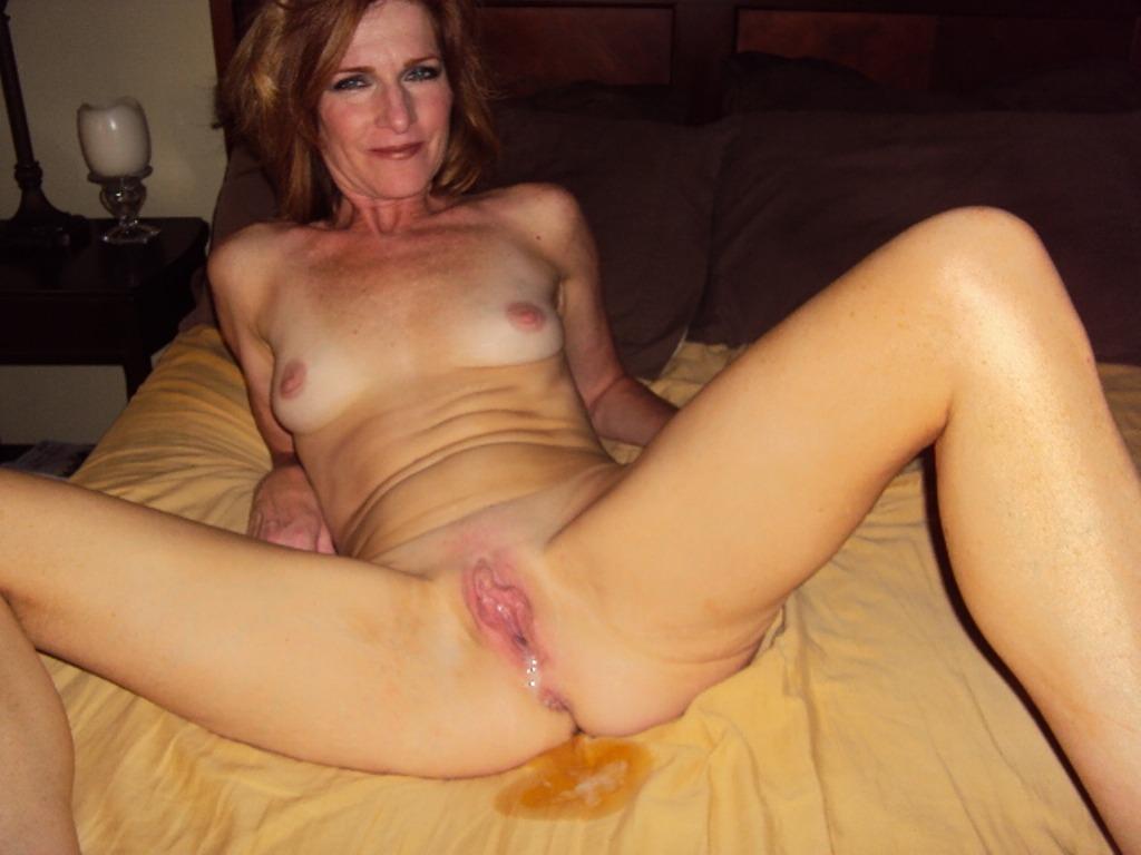 Mature nude women creampie tumblr Mature Wife Creampie Tumblr Bbtblrnude