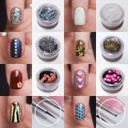 nail dotting tool walgreens