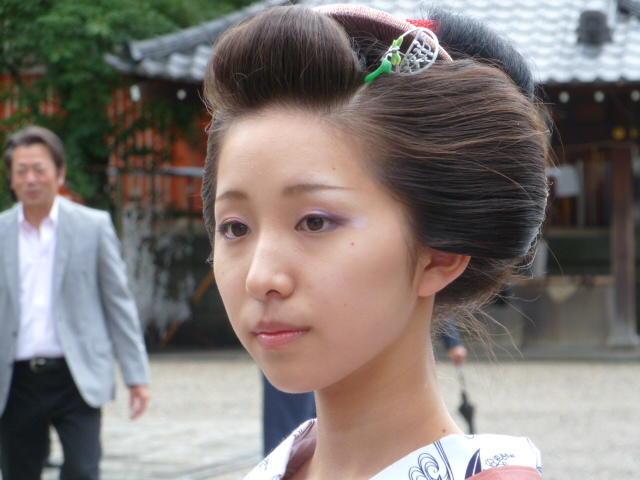 maiko Fumino