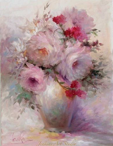 Image Result For Still Life Acrylic Painting Books