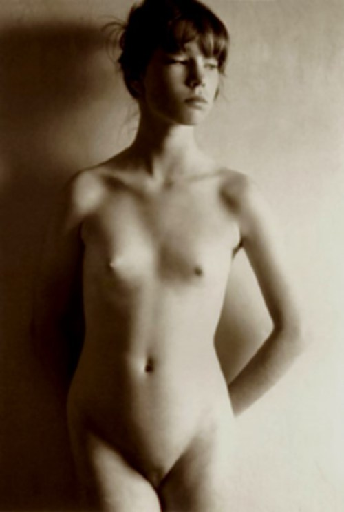 Apologise, david hamilton models nude