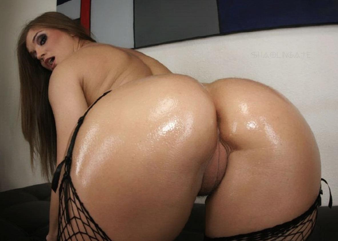 Ass wife naked fat Mature Butt